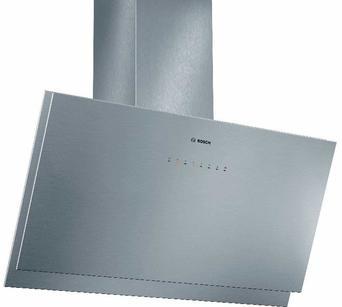 Bosch DWK098G51