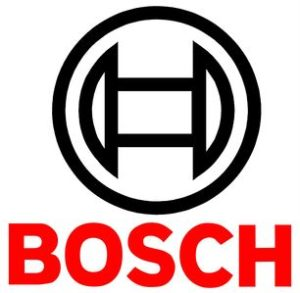 campana extractora bosch